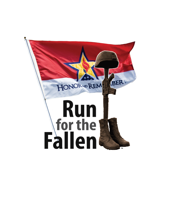 Runforthefallen_wHRFlagPNG3