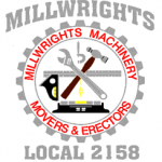 Millwright-logo-darker