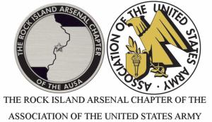 cropped-ria-ausa-logo