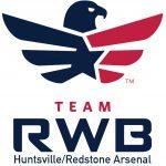 RWBHuntsvilleLogo