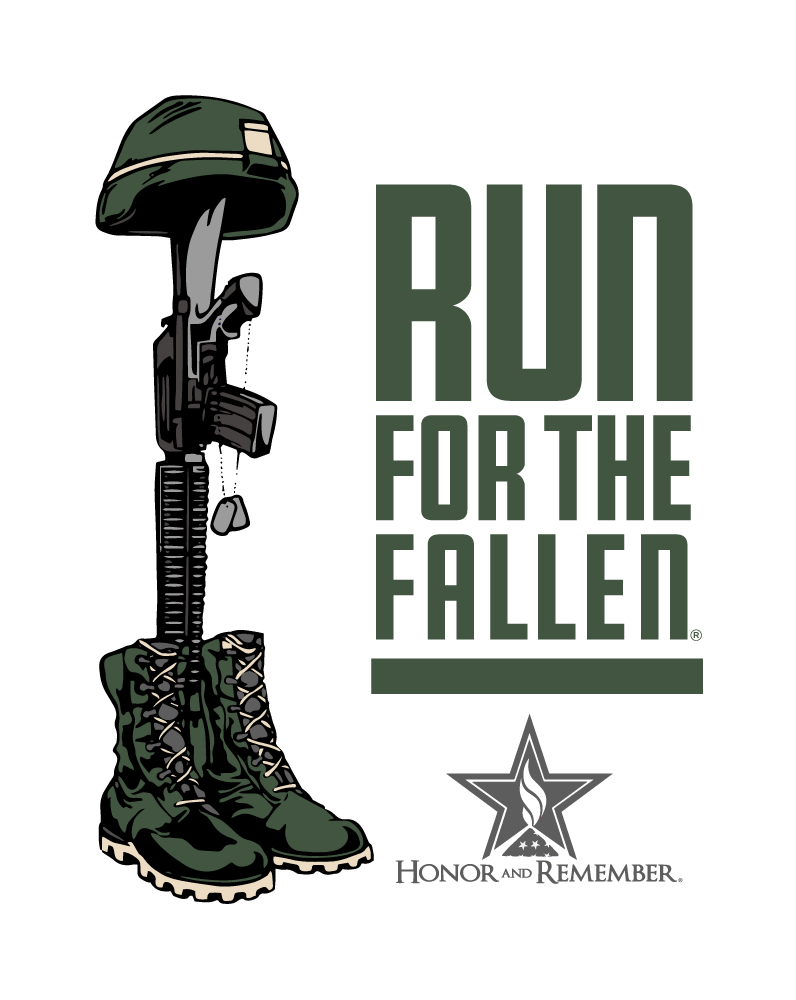 RFTF-logo-stacked-cross-HRStar-green